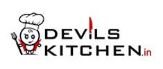 devils kitchen