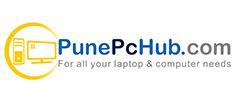 Pune pc hub