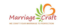 marriage craft