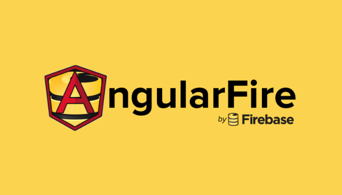 Angular Dev Tools