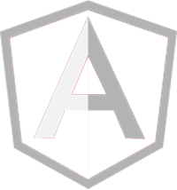 angularjs development compnay - angular minds
