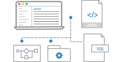 Why Choose ASP.NET