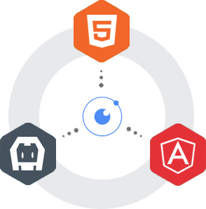 Build Dynamic Websites and Applications