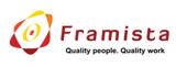 framista logo