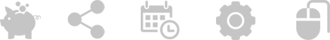 Hire Laravel Framework Developers Angular Minds