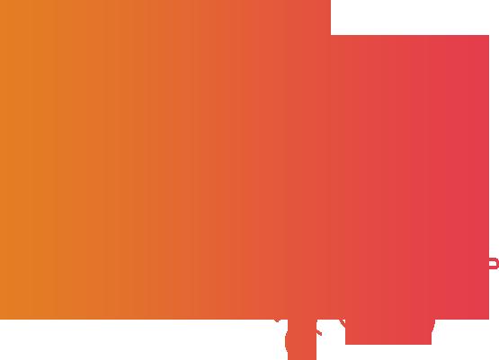 Laravel Development Company Angular Minds