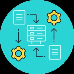 Server-Side APIs for Mobile