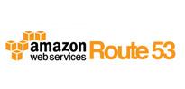 Amazon Route53