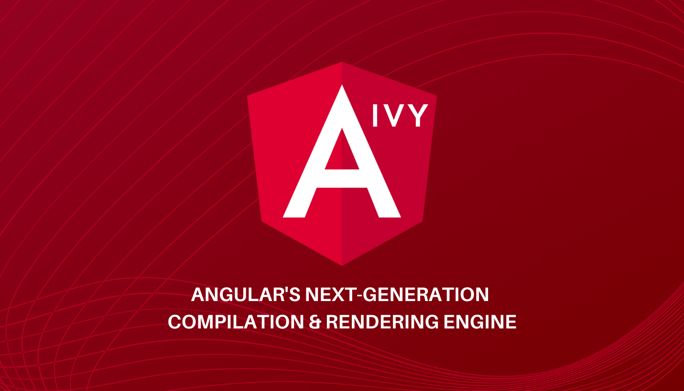 Angular 11 features