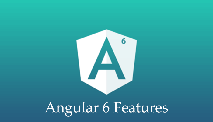 Angular 6 vs Angular 7