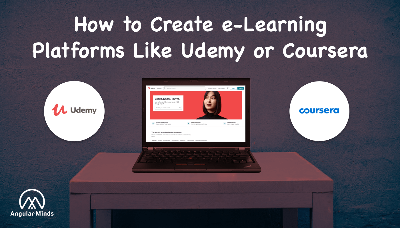 Top 10 eLearning Online Education Platforms