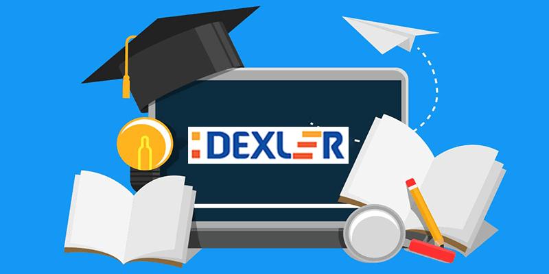 Dexler Education