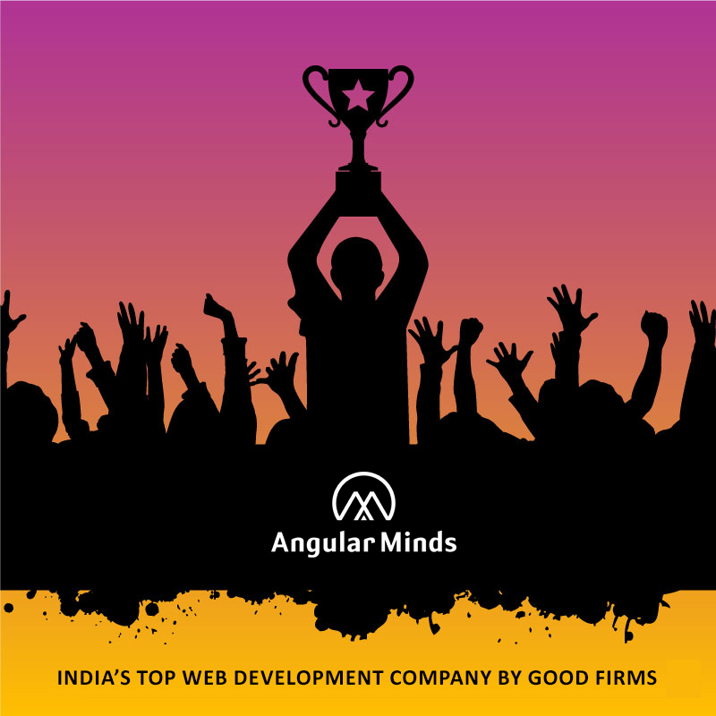 Top Web Development Company In India By Good Firms
