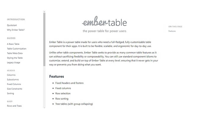 ember_table