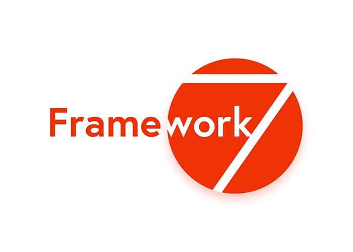 Mobile app framework -  Framework-7